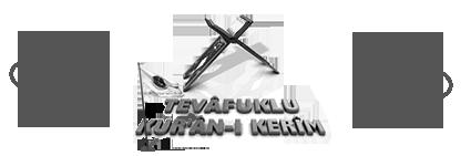 kvt-logo2-sb