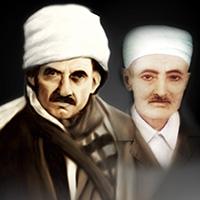 Bediüzzaman Hazretleri ve Ahmed Hüsrev Efendi