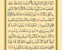 Sayfa: 212